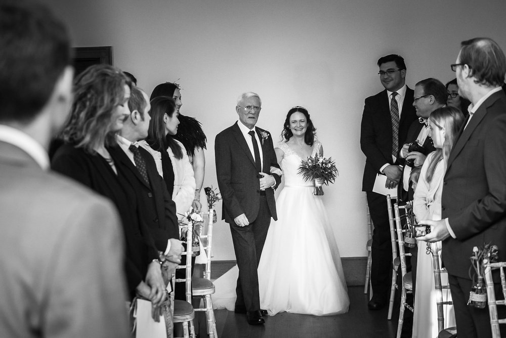 NC-20161228-2016_12_28-nicola_and_dave_wedding-0412.jpg