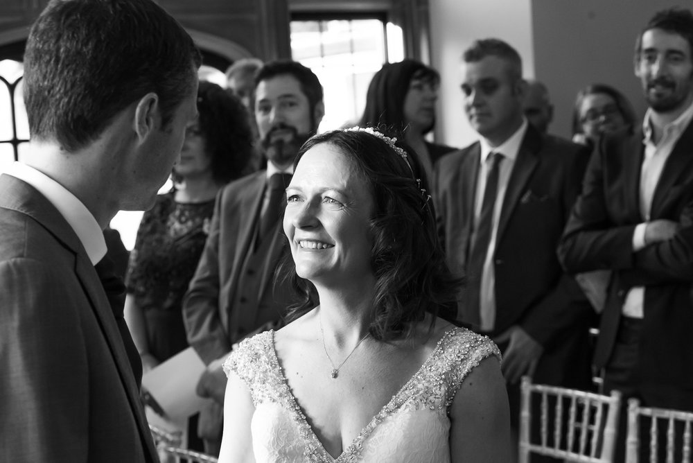 NC-20161228-2016_12_28-nicola_and_dave_wedding-0506.jpg