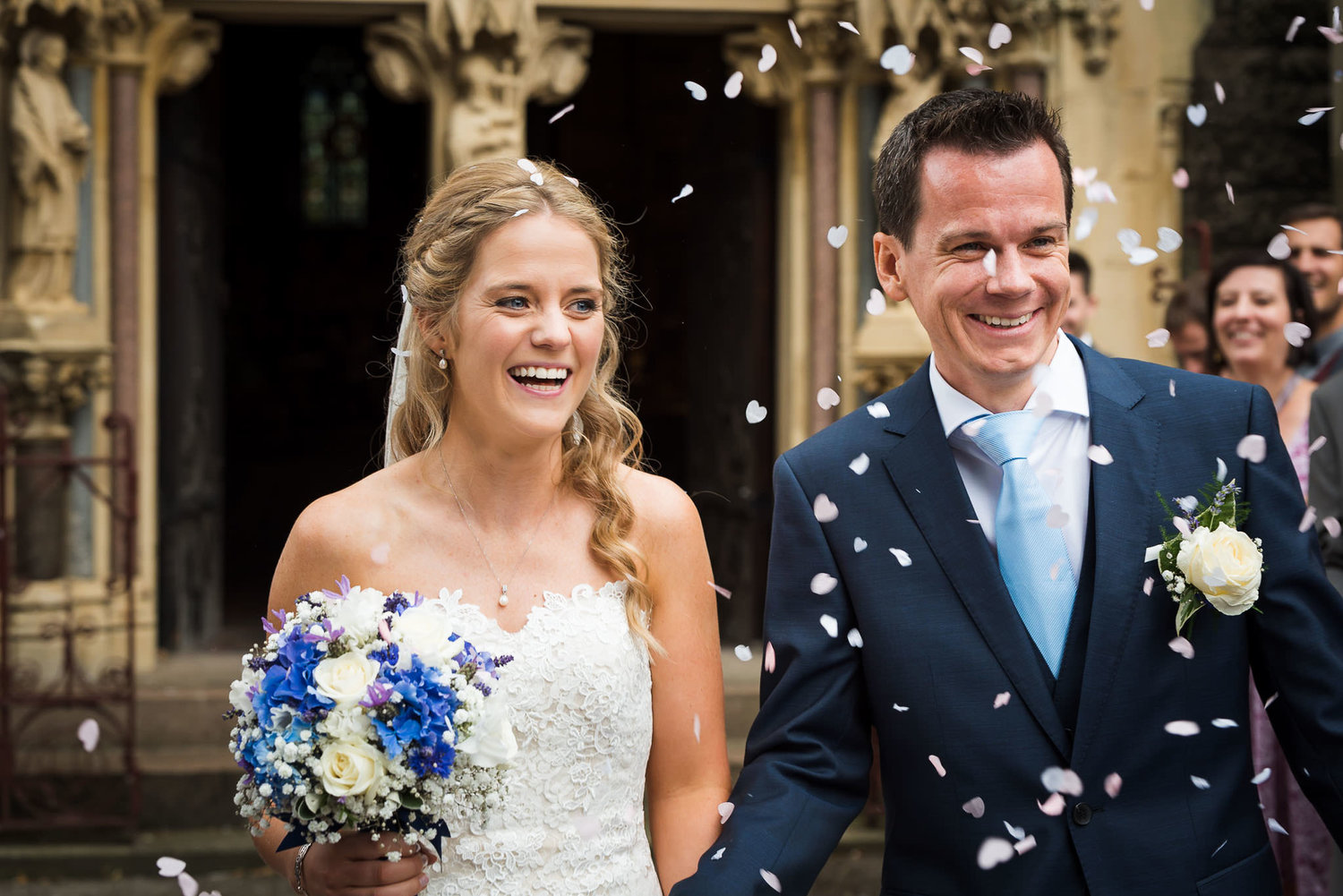 2017 06 registry office wedding vows examples - Nc 20170723 2017 07 23_sophie And Jp Wedding