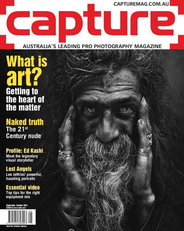 SeptOct15-Cover1_C33CB180-4F79-11E5-92220244AC2C042D.jpg