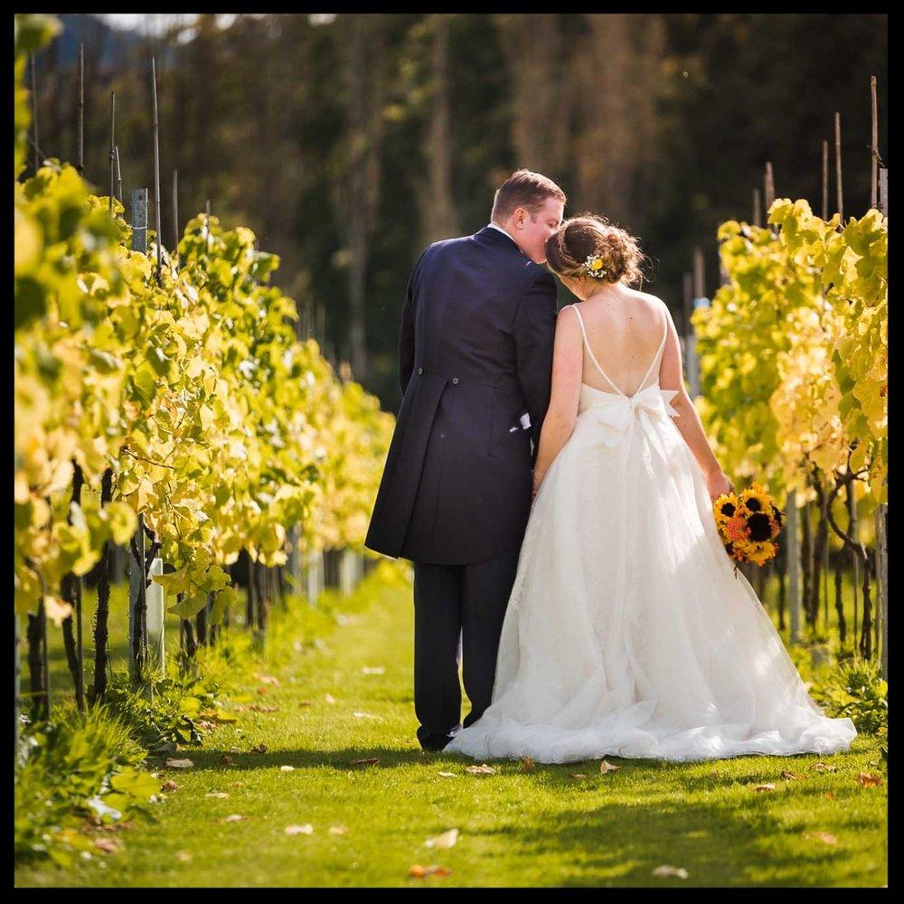 NC-20170923-2017-09-23_zoe-and-rhys-wedding-1623.jpg