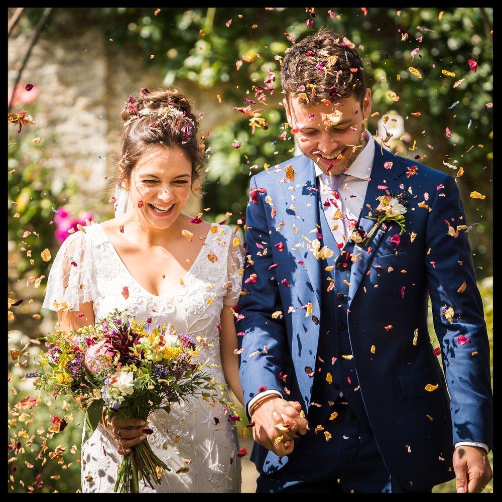 NC-20170805-2017-07-05_lara-and-nick-wedding-0681.jpg