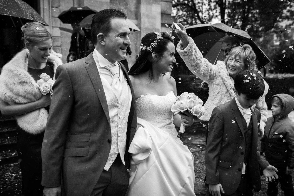 NC-20171210-anne-and-simon-wedding-0146.jpg