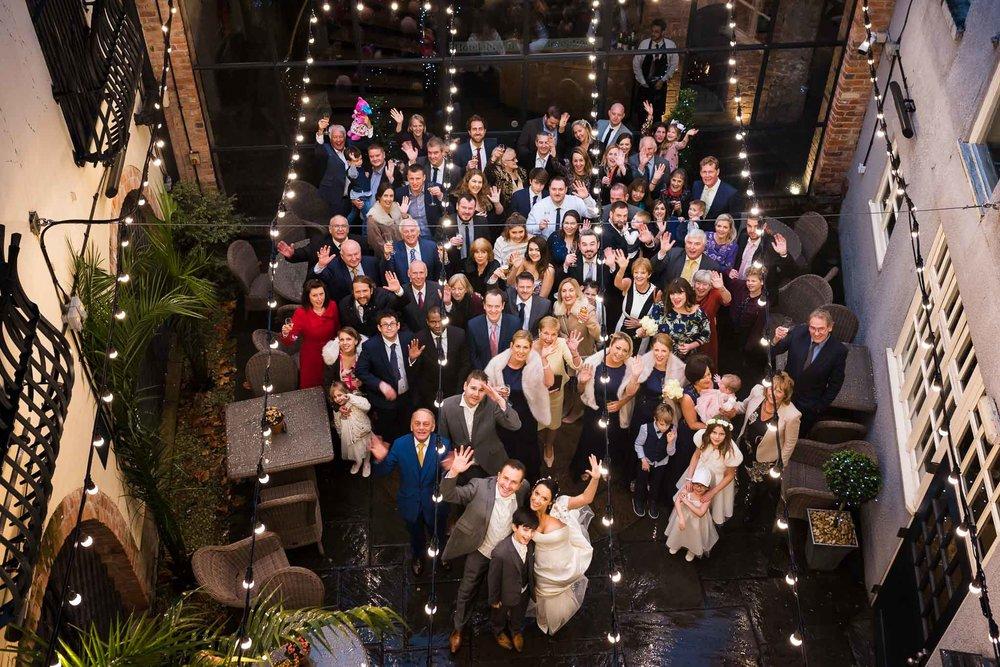 NC-20171210-anne-and-simon-wedding-0254.jpg