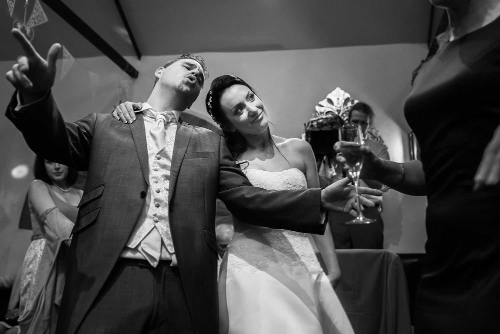 NC-20171210-anne-and-simon-wedding-0434.jpg