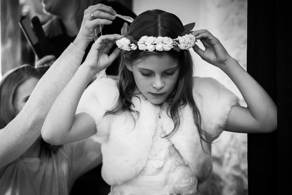 NC-20171210-anne-and-simon-wedding-0725.jpg