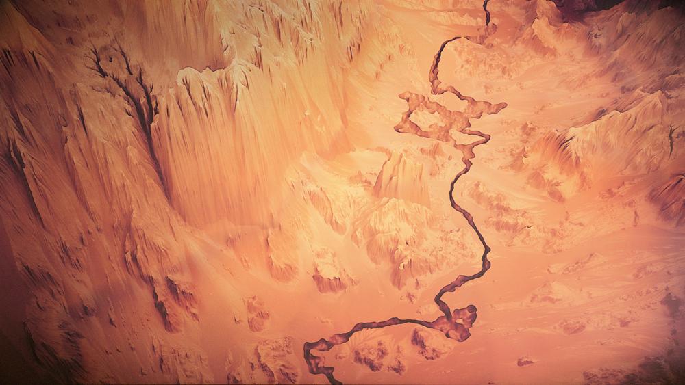 Terrain (0-00-00-02).png
