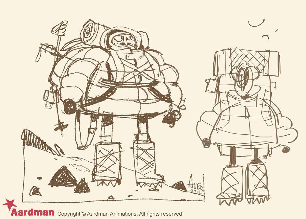 predal_abominables_guy-01.jpg