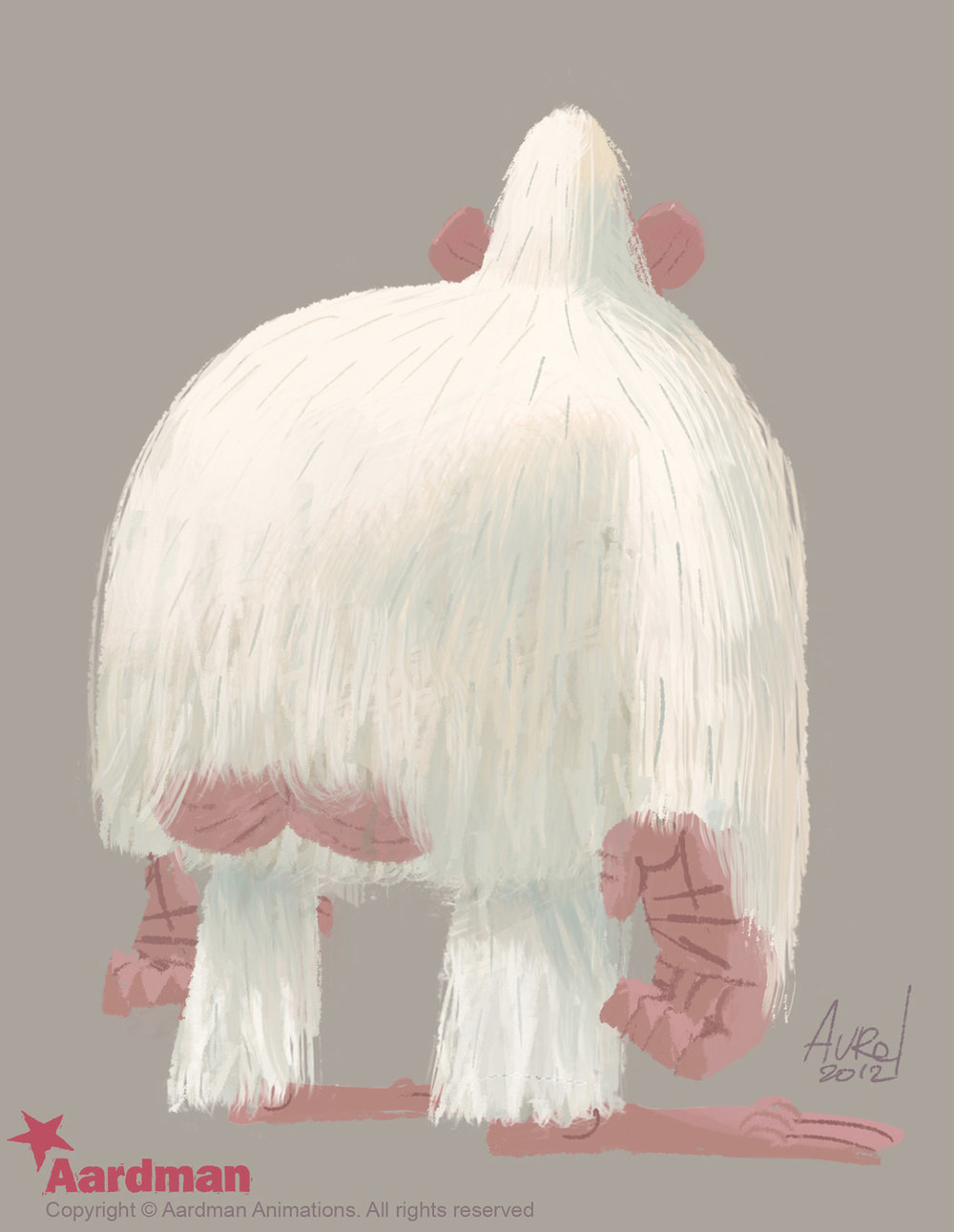 predal_abominables_yeti_back.jpg