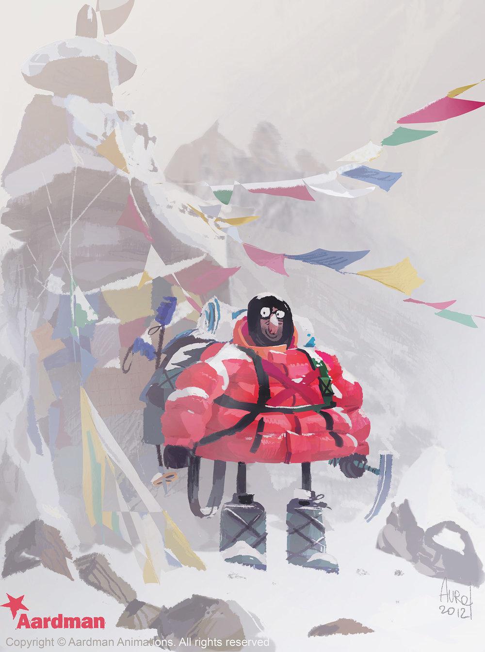 predal_abominables_guy-02B1.jpg