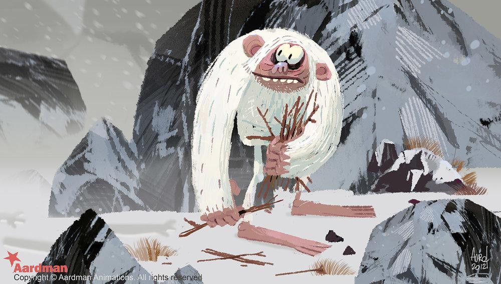 predal_abominables_yeti-03.jpg