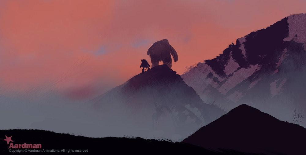 predal_abominables-06.jpg