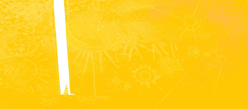 predal_mune_15.atemple_soleil_01_09.jpg