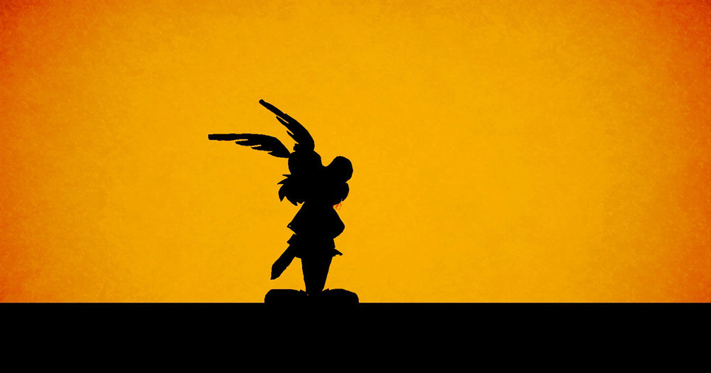 predal_asterix_Title_04.jpg