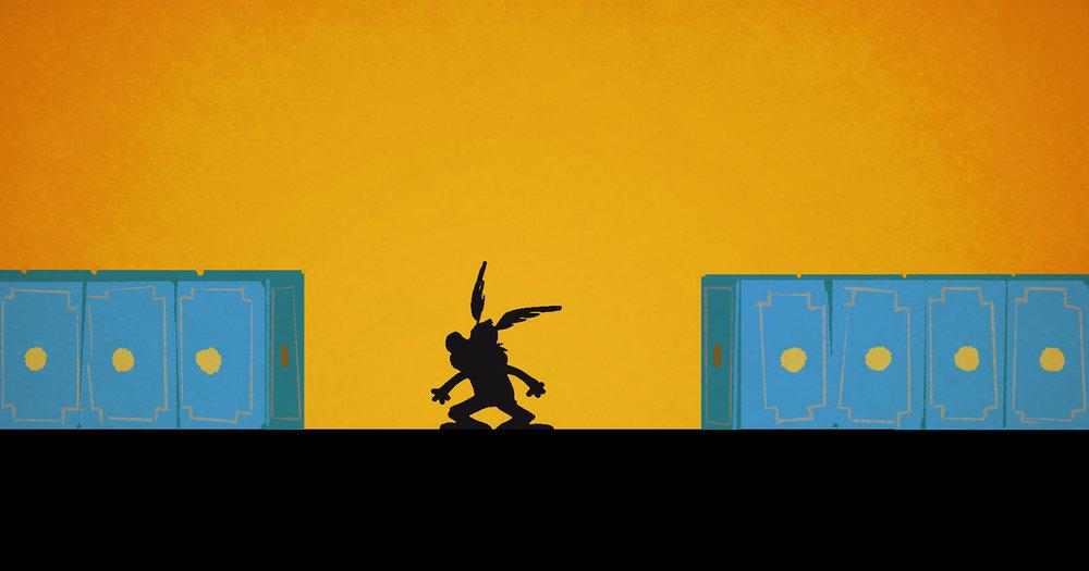 predal_asterix_Title_05.jpg