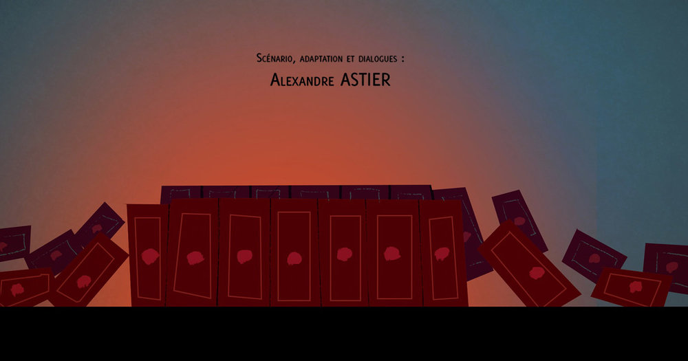 predal_asterix_Title_14.jpg