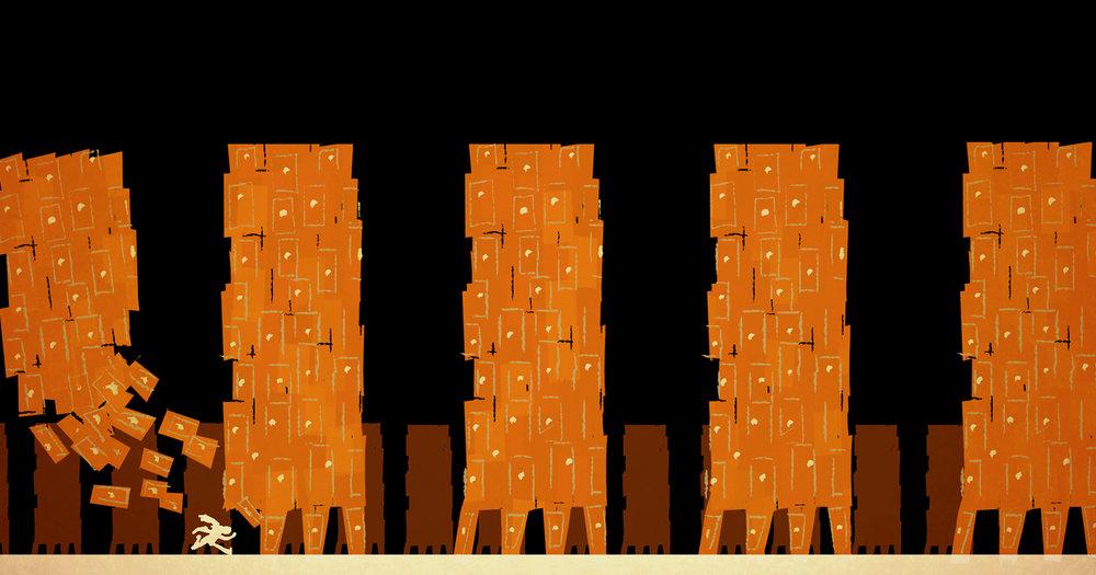 predal_asterix_Title_26++_fond noir.jpg