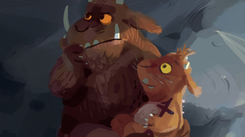 predal_gruffalo-child_01-cave_004.jpg