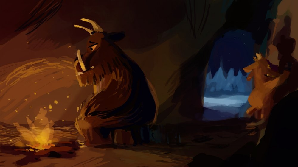 predal_gruffalo-child_01-cave_007.jpg