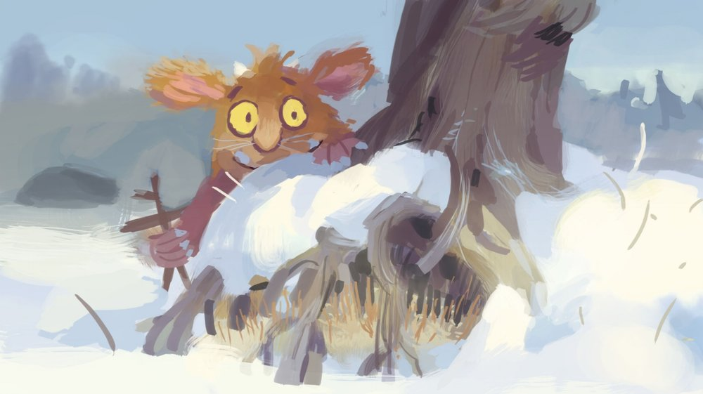 predal_gruffalo-child_02-place_001.jpg