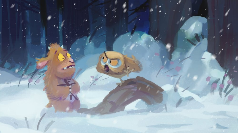 predal_gruffalo-child_08-owl_003.jpg