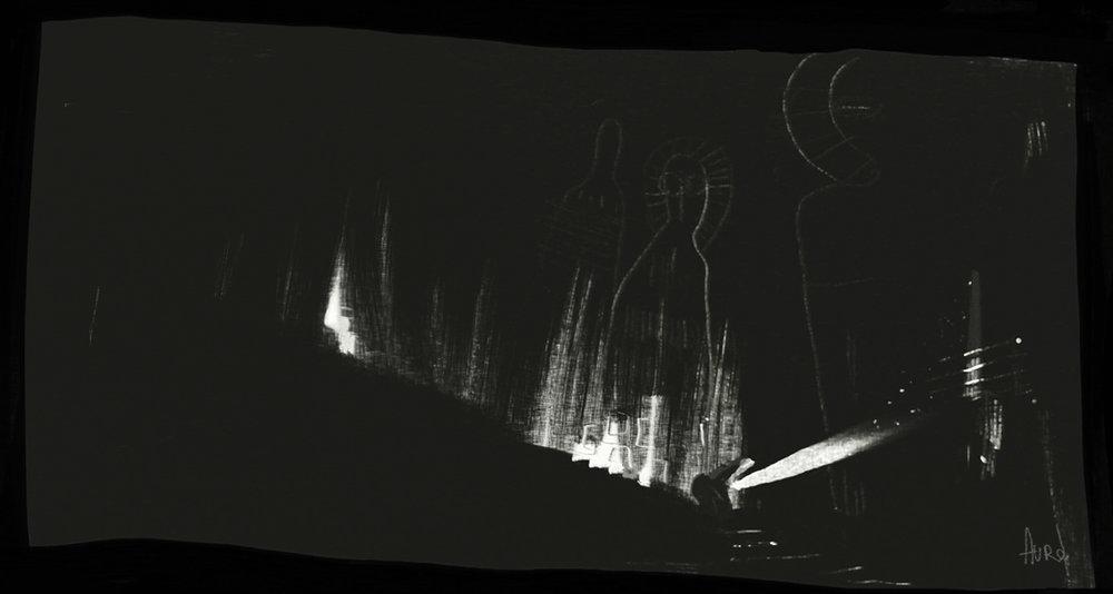 predal__space-archeo-1.jpg