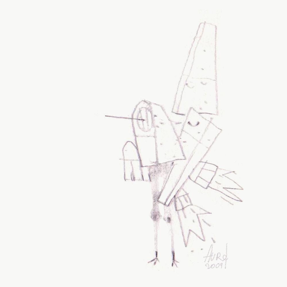 predal_pigeons-space-2.jpg