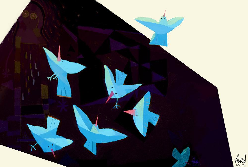 predal_pigeons-space-1-031.jpg