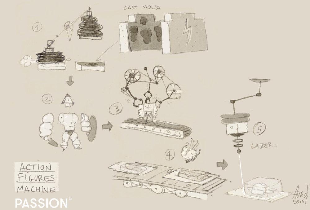 christmas-dave_apredal_factory-int_08.jpg