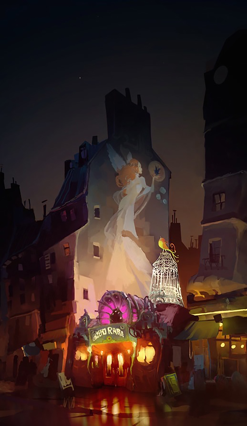 predal_monster-in-paris_07_OiseauRare_night_v.jpg