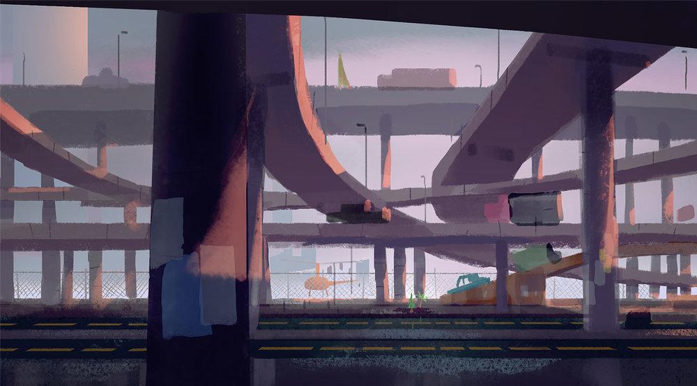 Albert_ColorScript_16-04-18_0056_Albert_CK_110_01_03.jpg