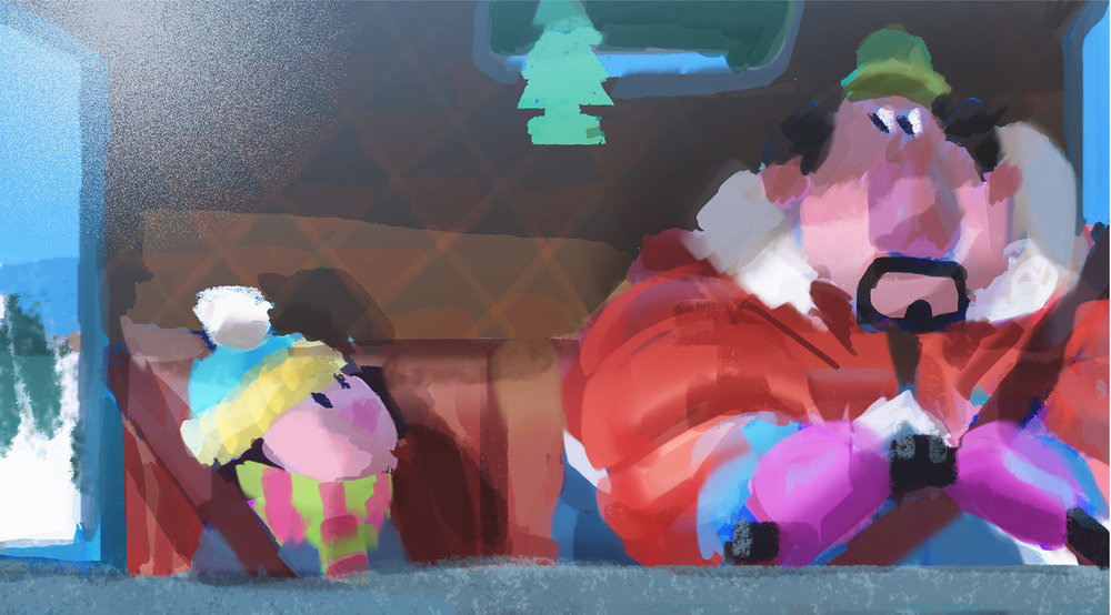 Albert_ColorScript_16-04-18_0009_Albert_CK_030_03_01.jpg