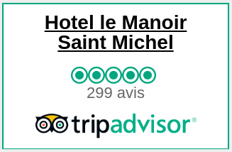 best hotel france