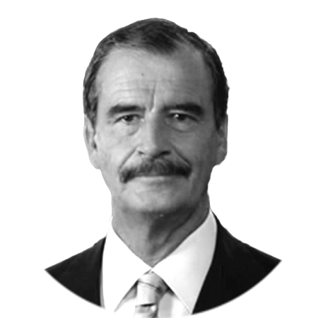 Team-Vicente+Fox.png