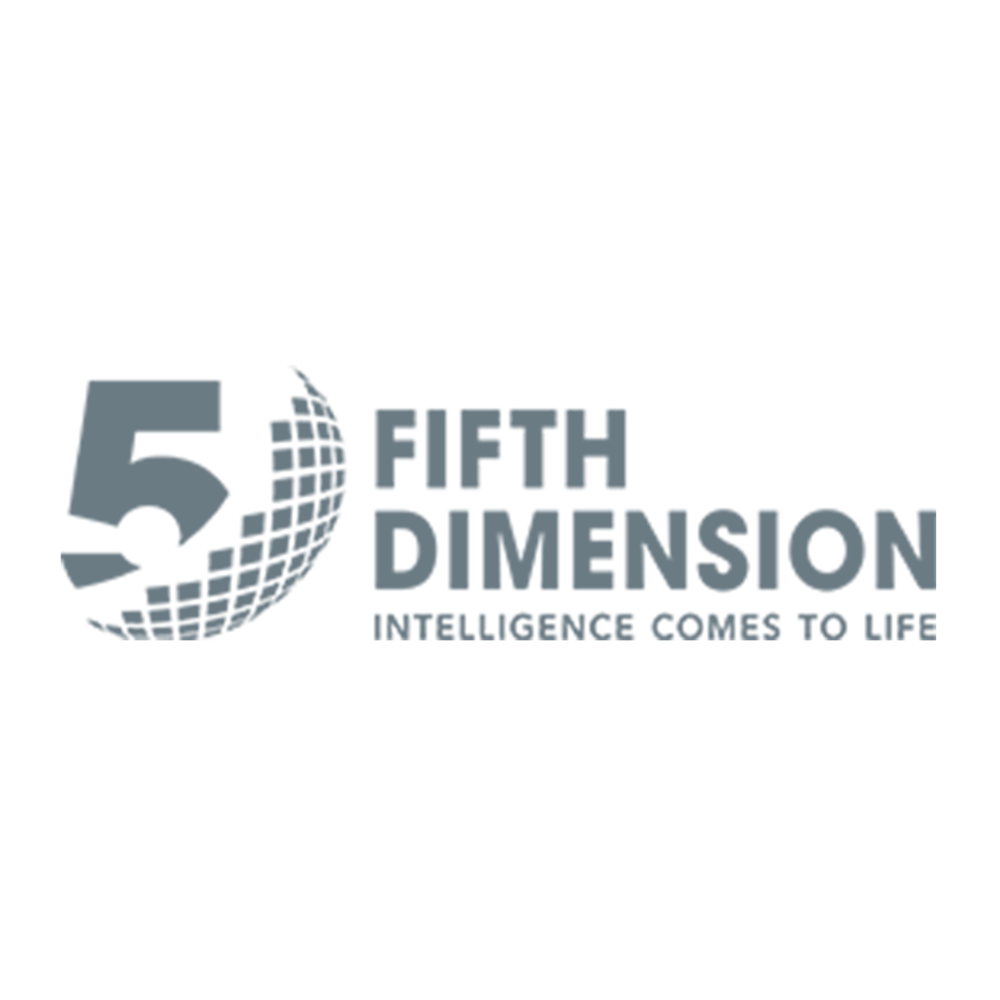 5th Dimension Logo.png