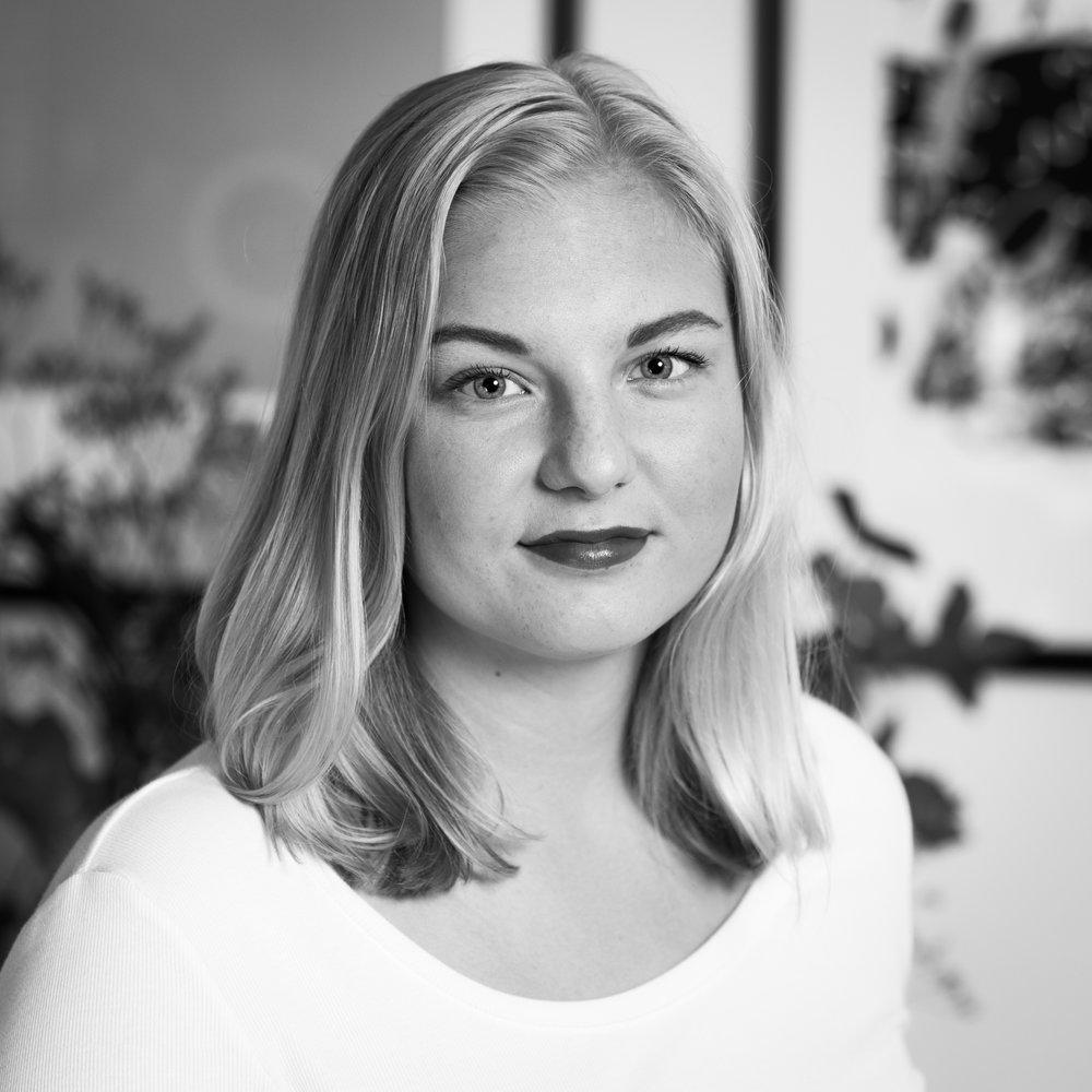 Kristin Åkerlund