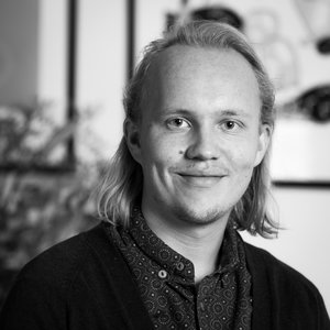 Niklas Adamsson.jpg
