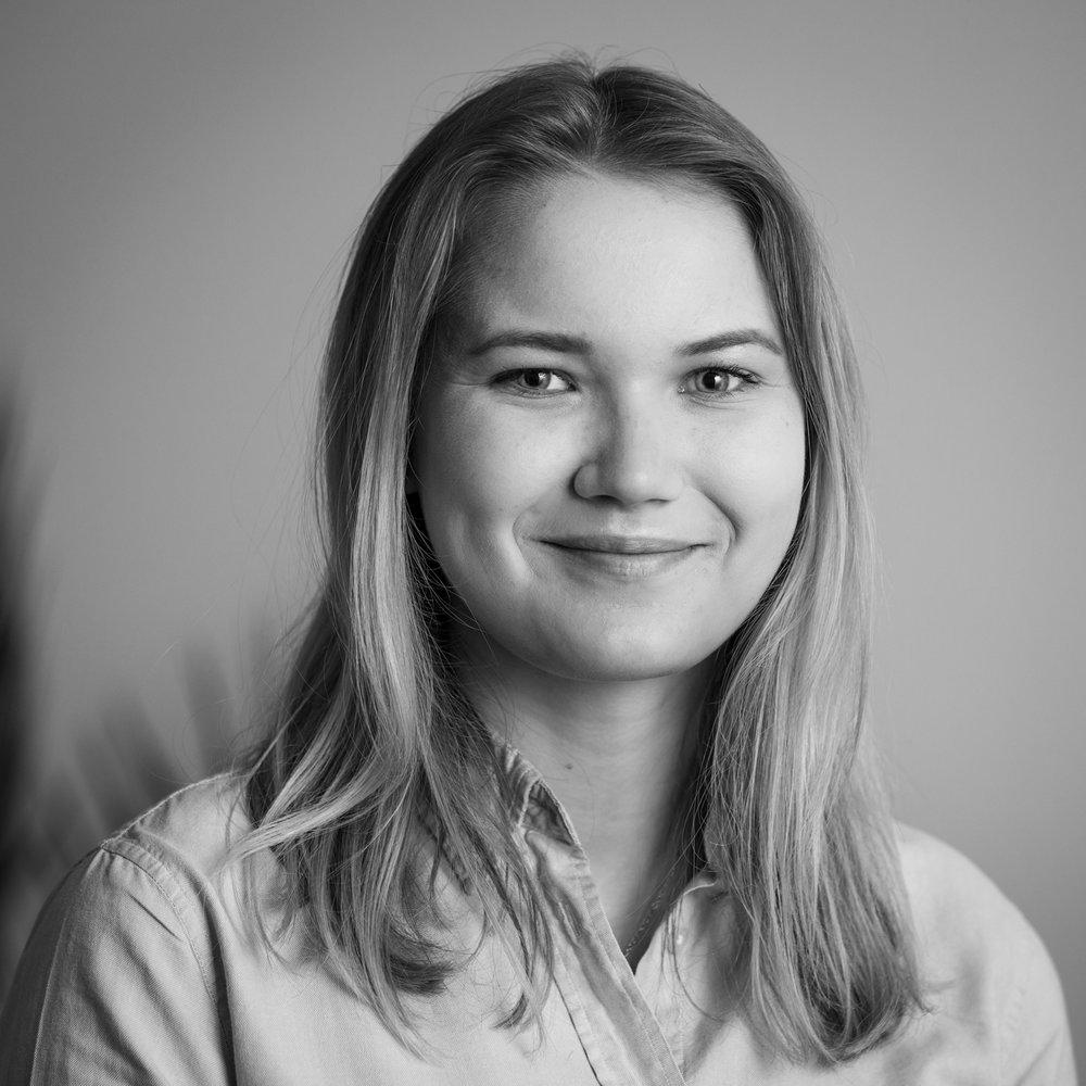 Anna Tynnerström