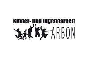 Kinder_Und_Jugendarbeit_Arbon.jpg