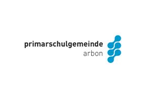 Primarschulgemeinde_Arbon.jpg