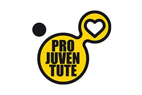 Pro_Juventute.jpg