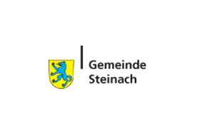 Steinach.jpg