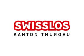 Swisslos.jpg