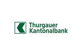 Thurgauer_Kantonalbank.jpg