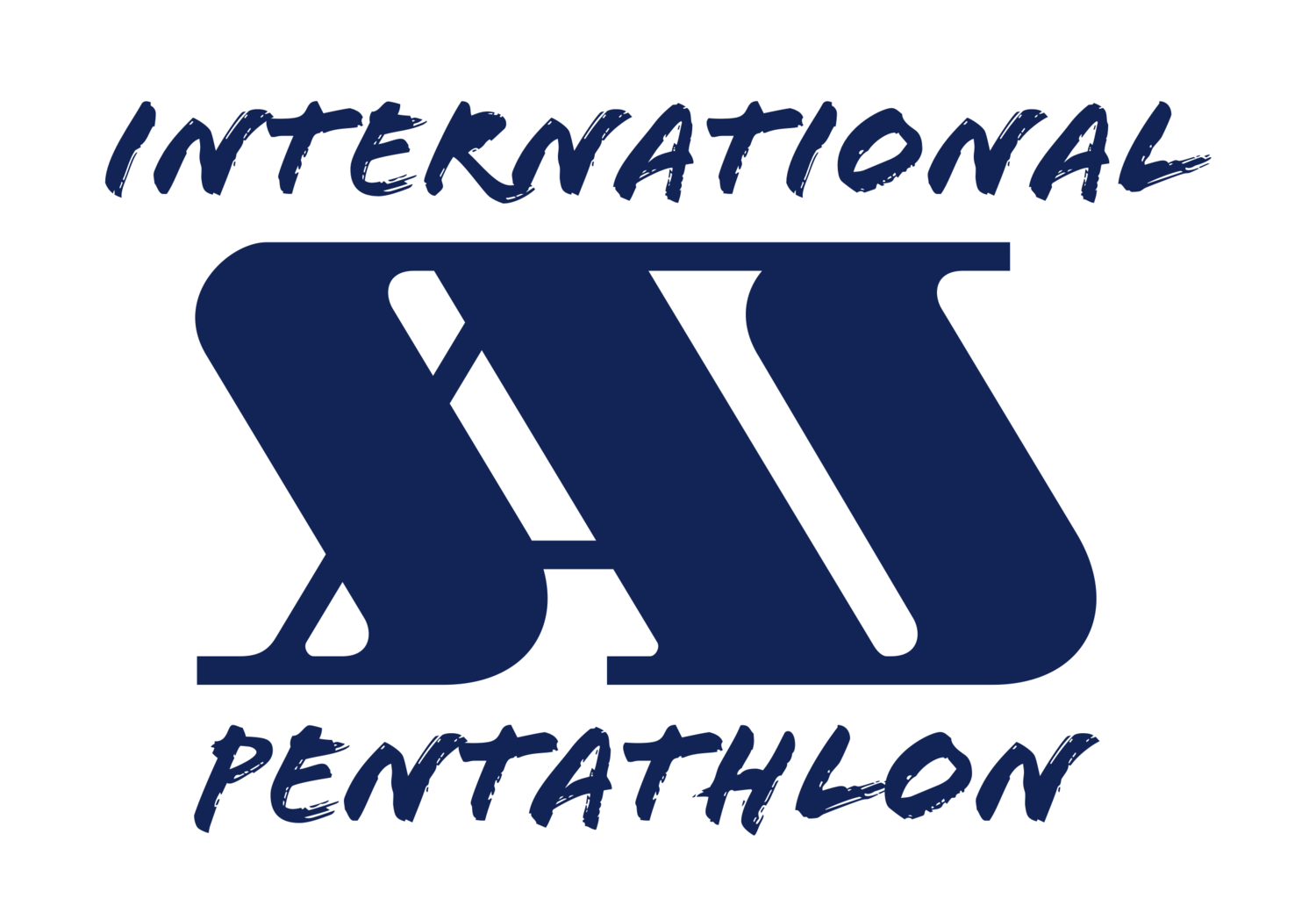 International SAS Pentathlon