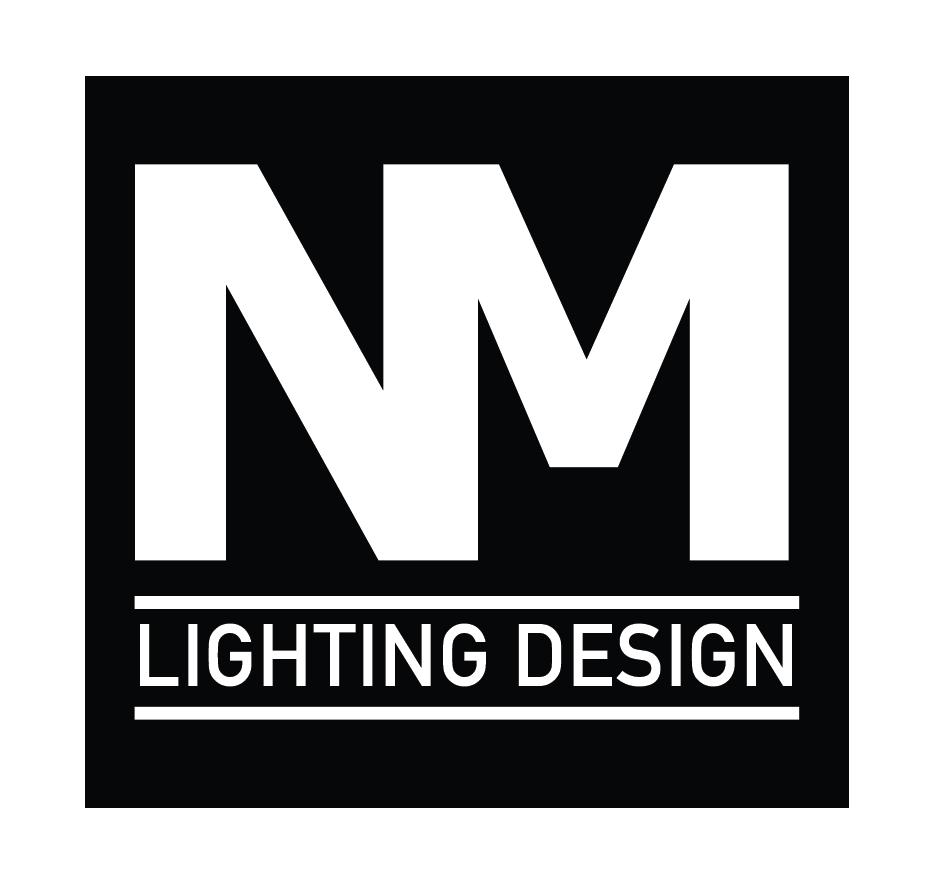 NM Lighting black-01.png