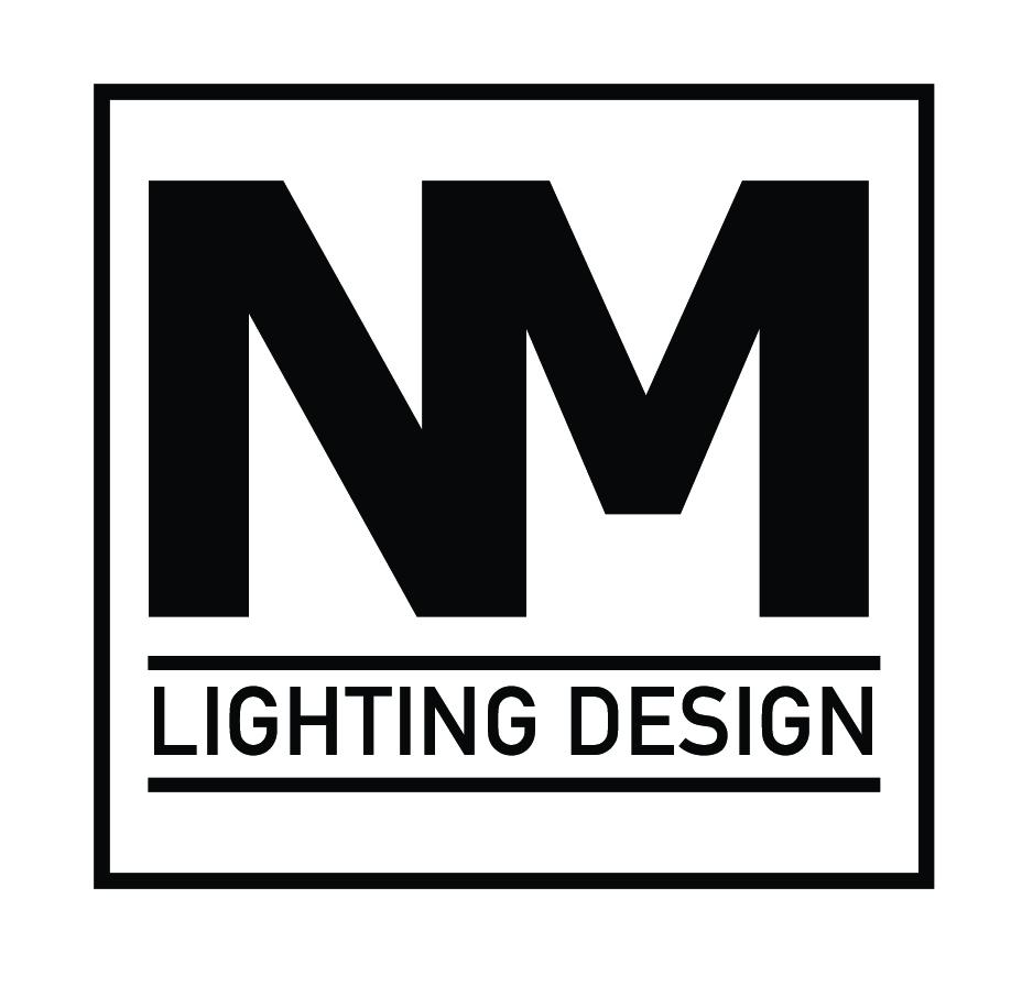 NM Lighting white-01.jpg