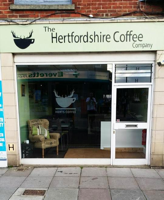 Hertfordshire Coffee.jpg