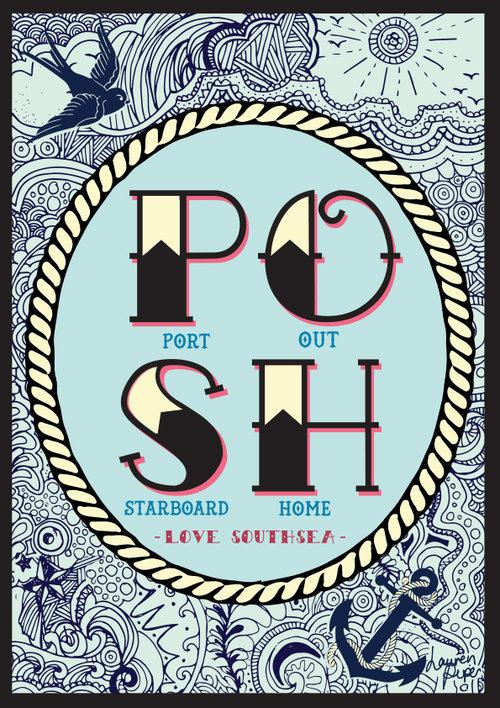 POSH+Print+Love+Southsea.jpg