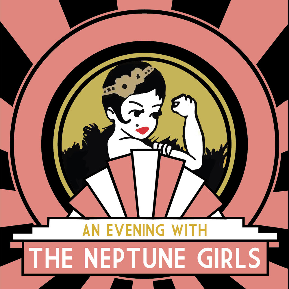 Evening with Neptune Girls-03.jpg